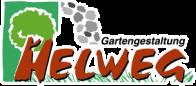 Garten Helweg | Gartengestaltung aus der Grafschaft Bentheim