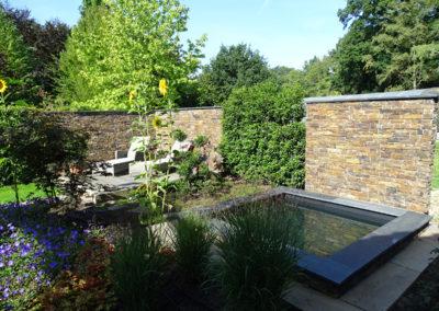 garten-helweg-gartengestaltung-bildergalerie-25